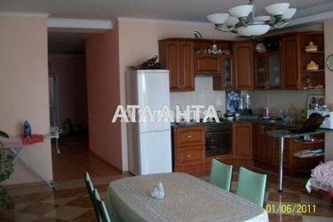 Изображение 2 — продается 2-комнатная в Киевском районе: 85000 у.е.