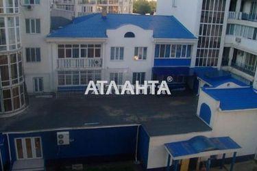 Изображение 8 — продается 2-комнатная в Киевском районе: 85000 у.е.