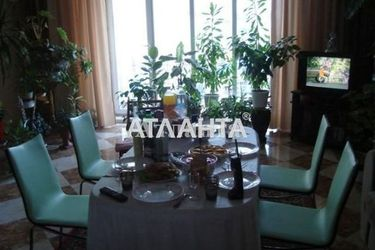 продается 2-комнатная в Киевском районе — 85000 у.е.