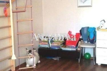 Изображение 2 — продается 1-комнатная в Малиновском районе: 50000 у.е.