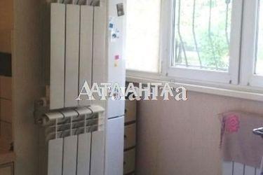 Изображение 3 — продается 1-комнатная в Малиновском районе: 50000 у.е.