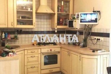 Изображение 4 — продается 1-комнатная в Малиновском районе: 50000 у.е.