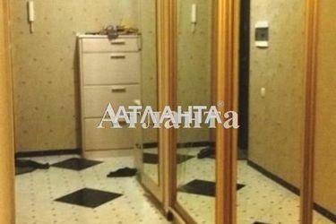 Изображение 5 — продается 1-комнатная в Малиновском районе: 50000 у.е.