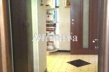Изображение 6 — продается 1-комнатная в Малиновском районе: 50000 у.е.