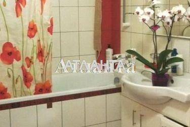 Изображение 7 — продается 1-комнатная в Малиновском районе: 50000 у.е.