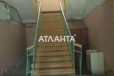 Изображение 3 — продается коммунальная в Малиновском районе: 17000 у.е.