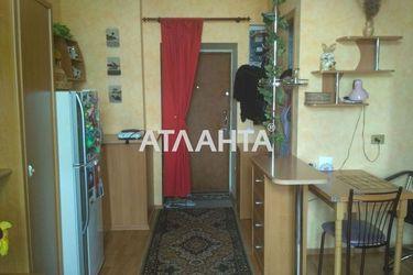 Изображение 2 — продается коммунальная в Малиновском районе: 17000 у.е.