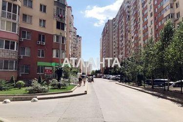 продается 3-комнатная в Киевском районе — 49000 у.е.