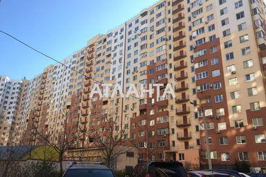Изображение 2 — продается 3-комнатная в Киевском районе: 49000 у.е.