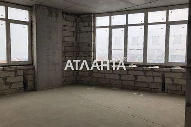 Изображение 3 — продается 2-комнатная в Черноморске: 48000 у.е.