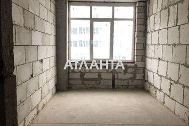 Изображение 4 — продается 2-комнатная в Черноморске: 48000 у.е.