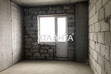 Изображение 6 — продается 2-комнатная в Черноморске: 48000 у.е.