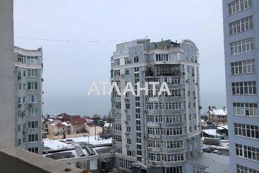 Изображение 7 — продается 2-комнатная в Черноморске: 48000 у.е.