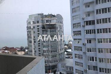 Изображение 8 — продается 2-комнатная в Черноморске: 48000 у.е.