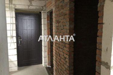 Изображение 9 — продается 2-комнатная в Черноморске: 48000 у.е.
