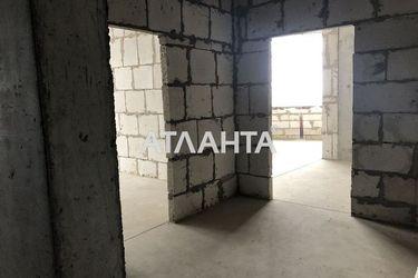 Изображение 10 — продается 2-комнатная в Черноморске: 48000 у.е.