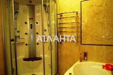Изображение 10 — продается многокомнатная в Приморском районе: 130000 у.е.
