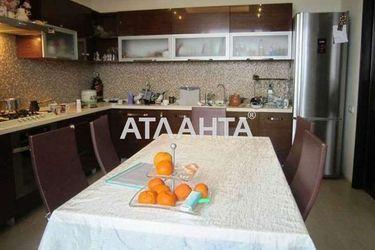 Изображение 8 — продается многокомнатная в Приморском районе: 130000 у.е.