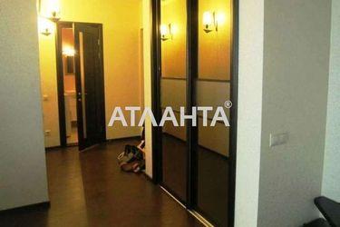 Изображение 11 — продается многокомнатная в Приморском районе: 130000 у.е.