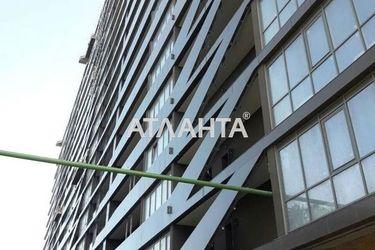 Изображение 3 — продается 3-комнатная в Приморском районе: 236000 у.е.