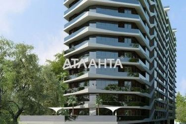 Изображение 2 — продается 1-комнатная в Приморском районе: 135000 у.е.