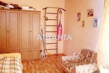 Изображение 5 — продается 2-комнатная в Малиновском районе: 60000 у.е.