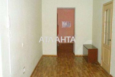 Изображение 6 — продается 2-комнатная в Малиновском районе: 60000 у.е.
