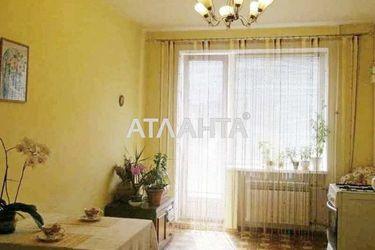 Изображение 7 — продается 2-комнатная в Малиновском районе: 60000 у.е.