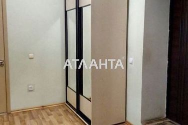 Изображение 9 — продается 2-комнатная в Малиновском районе: 60000 у.е.
