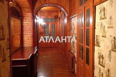 Изображение 7 — продается многокомнатная в Приморском районе: 120000 у.е.