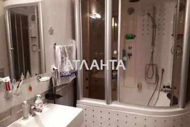 Изображение 8 — продается 2-комнатная в Черноморске: 70000 у.е.