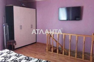 Изображение 2 — продается 2-комнатная в Приморском районе: 45000 у.е.