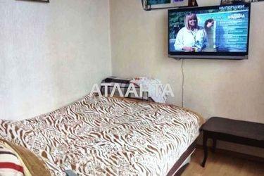 Изображение 3 — продается 2-комнатная в Приморском районе: 45000 у.е.