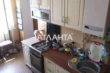 Изображение 4 — продается 2-комнатная в Приморском районе: 45000 у.е.