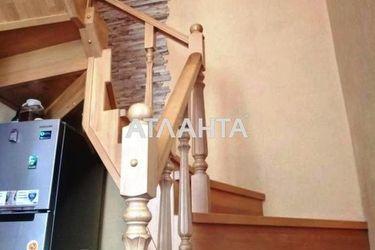 Изображение 5 — продается 2-комнатная в Приморском районе: 45000 у.е.