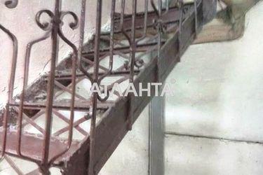 Изображение 6 — продается 2-комнатная в Приморском районе: 45000 у.е.