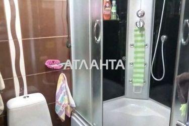 Изображение 7 — продается 2-комнатная в Приморском районе: 45000 у.е.