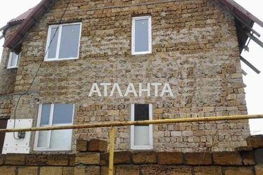 продается дом в Великодолинском — 80000 у.е.