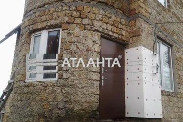 Изображение 2 — продается дом в Великодолинском: 80000 у.е.