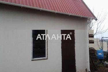 Изображение 3 — продается дом в Великодолинском: 80000 у.е.