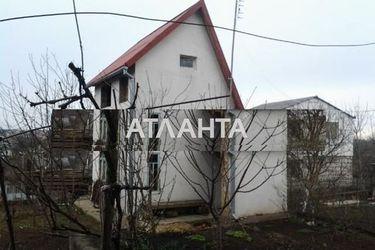 Изображение 8 — продается дом в Великодолинском: 80000 у.е.