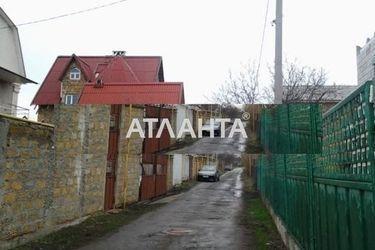 Изображение 9 — продается дом в Великодолинском: 80000 у.е.