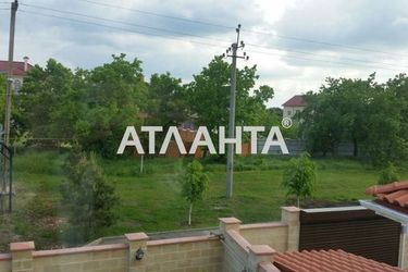Изображение 2 — продается дом Мизикевича (Лиманка): 300000 у.е.