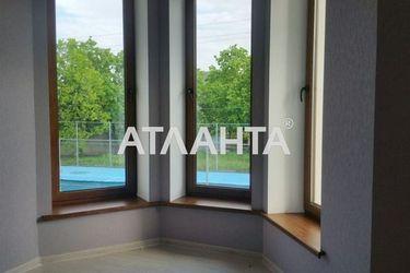 Изображение 3 — продается дом Мизикевича (Лиманка): 300000 у.е.
