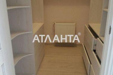 Изображение 5 — продается дом Мизикевича (Лиманка): 300000 у.е.