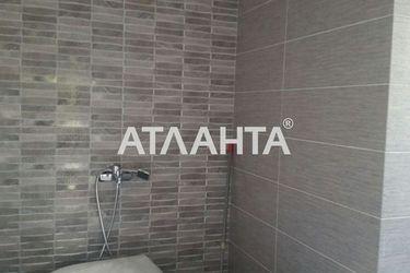 Изображение 7 — продается дом Мизикевича (Лиманка): 300000 у.е.