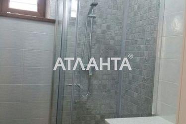 Изображение 9 — продается дом Мизикевича (Лиманка): 300000 у.е.