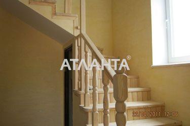 Изображение 7 — продается дом в Лесках: 140000 у.е.