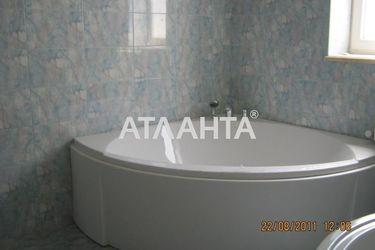 Изображение 11 — продается дом в Лесках: 140000 у.е.
