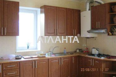 Изображение 10 — продается дом в Лесках: 140000 у.е.
